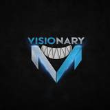 Visionary Audio