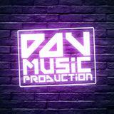 DAVMusicProduction