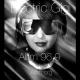 Electric Gigi