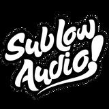 Sub Low Audio