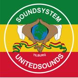 Unitedsounds