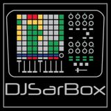 DJSarBox - Rage Music Mixes Se