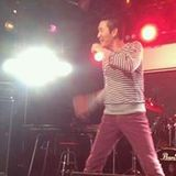 Junnosuke Watanabe