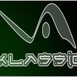 KlassicRelic