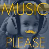 Music Please