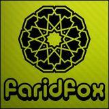 faridfox