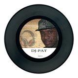 Dj-Pat95