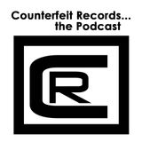 Counterfeit Records