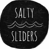 saltysliders