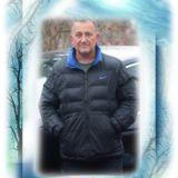 Sergey Levinskiy