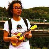 Motohiro Hamaguchi