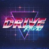 Drive_Radio