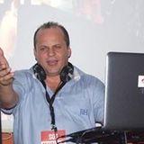 Paco Salazar Garcia