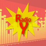 Radio Youthology
