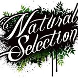 Natural Selection NYC