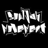 Souljah Movement