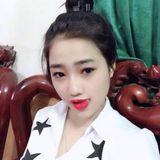 Vietmix - Em Ngày Xưa Khác Rồi =))) Quỳnh Anh Selena Mix