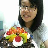 Yen Yun  Yu