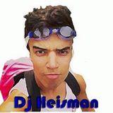 DJ Heisman