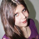 Parinaz Ramsheh