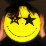 DJ DRD Acid Techno mix 100% vinyl