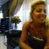 Nancy Antoun-ElKhoury