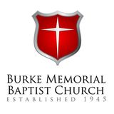 Burke Memorial Baptist Church