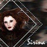 Sirinas Box