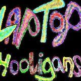 Laptop Hooligans Mix