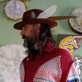 Clive Hedger - Wild Spirit -