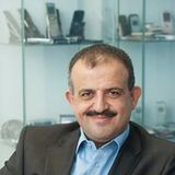 Hassan Charaf