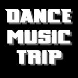 Dance Music Trip