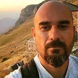 Nikolas D Mc Opoulos