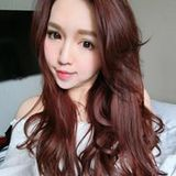 Celine Cheng