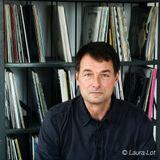 Paul Paulun | Follow Music