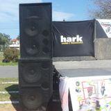 Walter Hark Fiestas Eventos