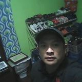 Jason James Antonio