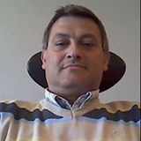 Paraschiv Bogdan
