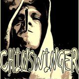 CHINSWINGER