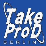 Take_ProD