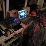 CannabisClub De Huiskamer live op Radio Centraal DenHaag 5