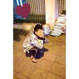 Bin Chenn