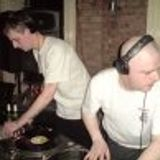 old skool with a funky electro twist (mix)