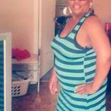 Fredia Simmons