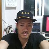 Chang Yong  Lee