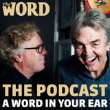 Word Podcast 168 - with Nick Lowe