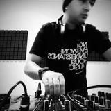 DJ Deity