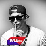DJT.O LET THE BASSROCK SHOW