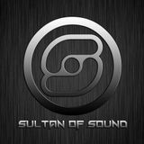 Sultan Of Sound Episode 210 (Trance For Friends Part.6)