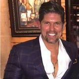 Jorge Chamito